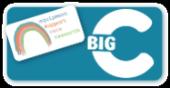 170x1001002960_d9dd101f-8bc3-48df-9832-8ac1636ebad6_big-c-logo-d-blue-gif