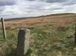 Lancashire vistas impressive