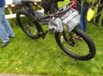 I think I need a fat bike