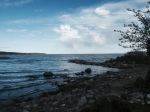 Flasians Beach 1