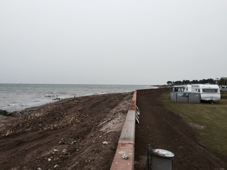 Ore Strand beach 3