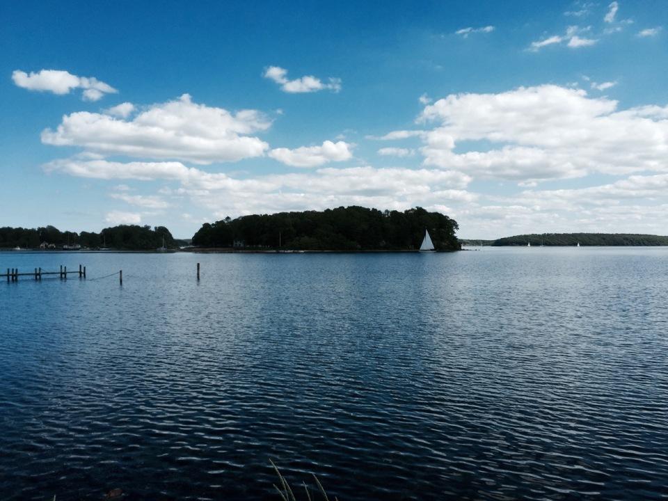 Flensburger Fjord 1