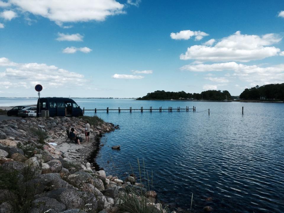 Flensburger Fjord 2