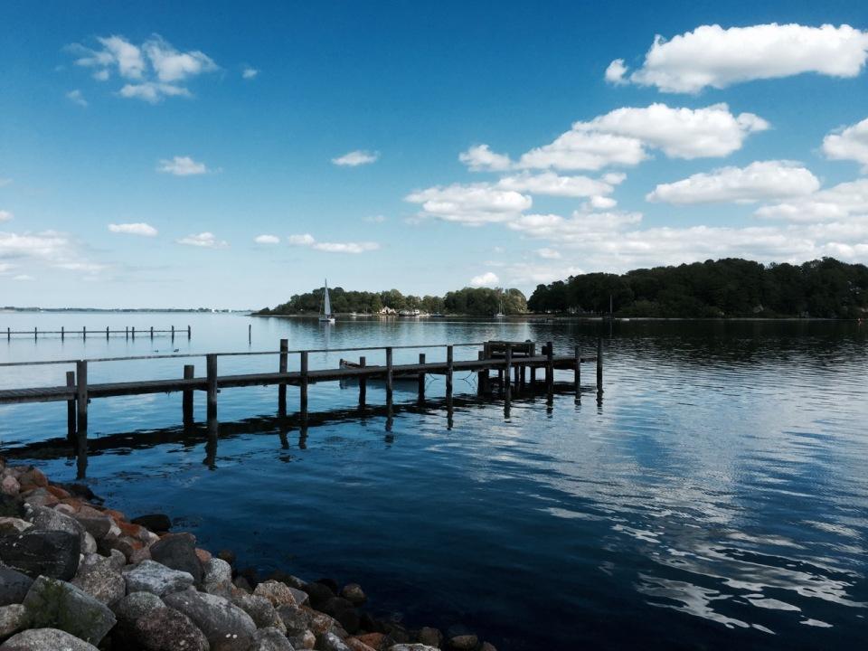 Flensburger Fjord 4