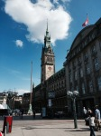 Rathaus 3