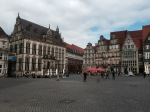 Bremen Marketplace