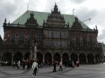 Bremen Rathaus 2