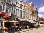 Mechelen 3 - houses again