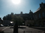 Pierrefonds 2
