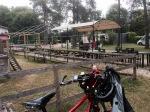 Camping Les Pres, Grez-sur-Loing