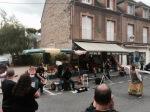 Chateauneuf-sur-Loire - Sadyra?