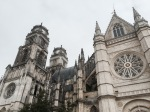 Orleans Cathedral 4