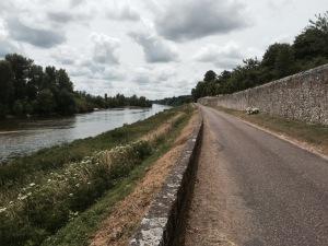 Cour-sur-Loire