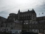 Amboise Chateau 1