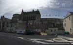 Amboise Chateau 2