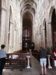 Tours Cathedral 2