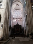Tours Cathedral 3