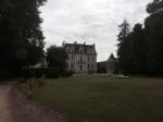 Chateau Rolandiere