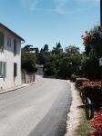 Verteuil-sur-Charente 2