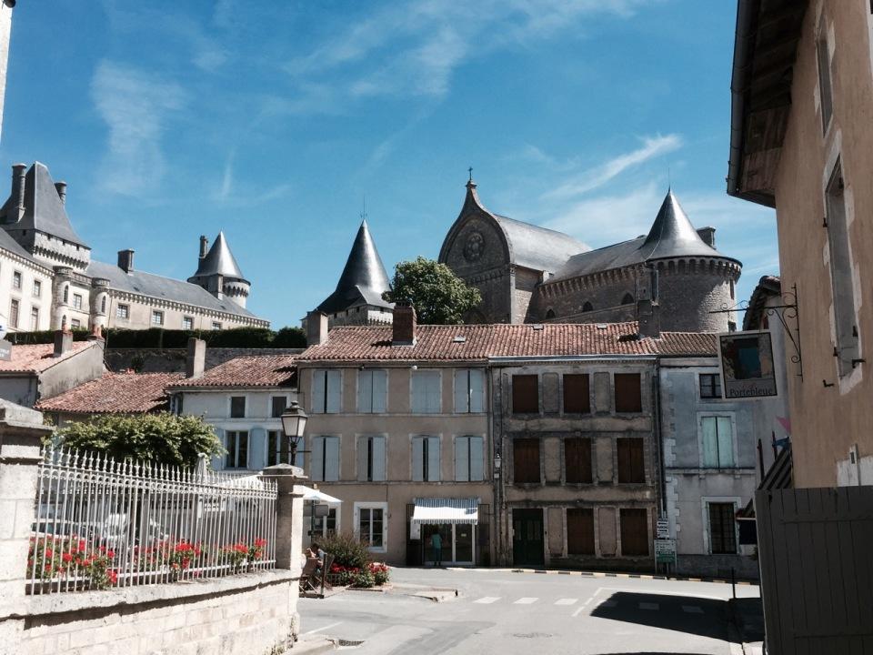 Verteuil-sur-Charente 3