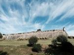 Blaye citadel 3