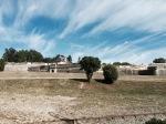Blaye citadel 1