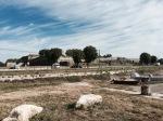 Blaye citadel 2
