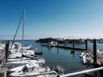 Arcachon Harbour 2