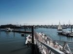 Arcachon Harbour 3