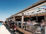 Beachside restaurant - would be nice to own