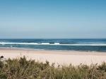 Mimizan-sur-Plage beach 2