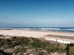 Mimizan-sur-Plage beach 3