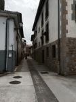 Urroz-Villa, Navarre