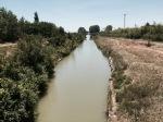 Canal de Castilla, Fromista
