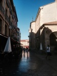 Streets of Leon 1
