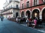 Streets of Leon 2