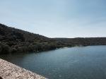 Crossing the River Esla 2
