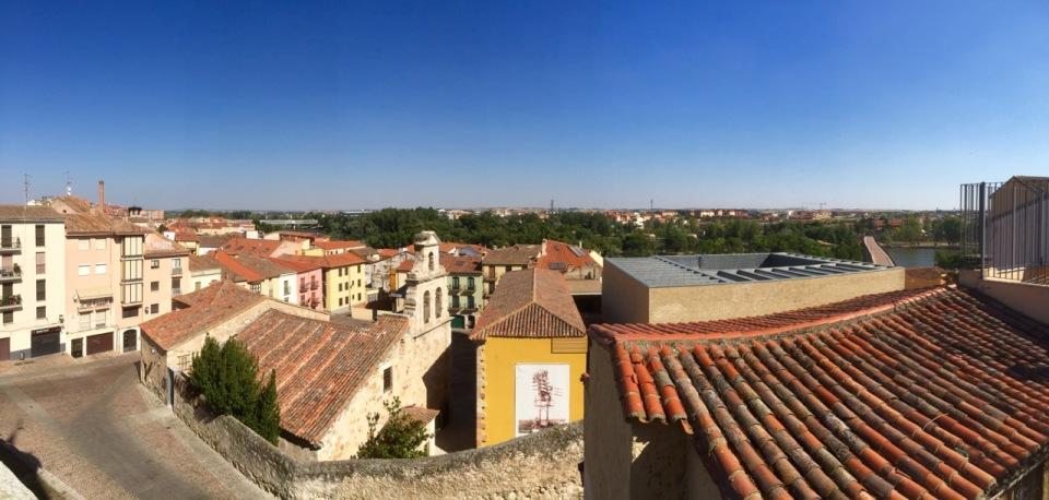 Zamora rooftops 2