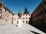Salamanca university 1