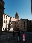 Salamanca Old Town 2