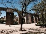 Plasencia - Roman viaduct 3