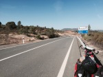 N630 continues on near Cañaveral