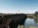 Puente Romano 2