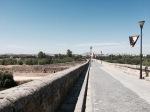 Puente Romano 3
