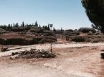 Roman Amphitheatre 2