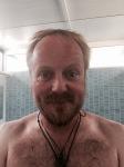 Beard pre-shave