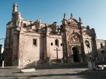 Cathedral, El Puerto de Santa Maria
