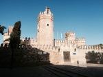 Castle, El Puerto de Santa Maria