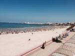 Beach 3, Cadiz