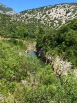 More of the River Herault